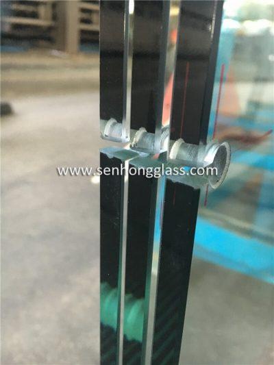 porcelaine 10mm-verre trempé avec trous-coupe-1
