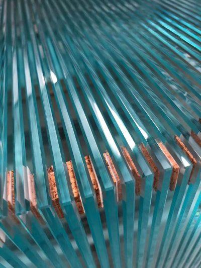 chine 8mm verre trempé 2