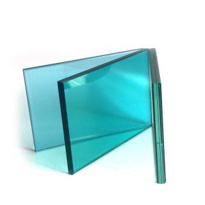Senhong Glass Chine Fabricant de verre feuilleté teinté 8