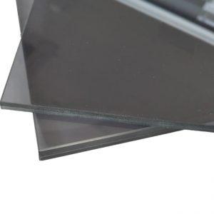 fabricant de verre feuilleté en bronze 3