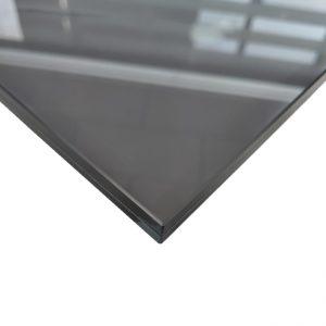 Senhong Glass Chine Fabricant de verre feuilleté teinté 7