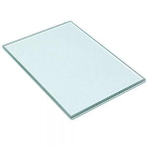 verre feuilleté transparent fabricant de porcelaine