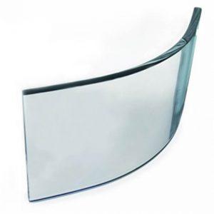 chine verre trempé courbé 21