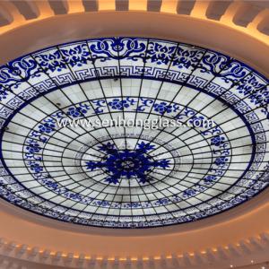 chine impression numérique verre feuilleté décoratif trempé 2 300x300