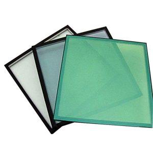 Senhong Glass Low-e double vitrage Fabricant de verre isolant en Chine 5