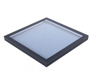 Senhong Glass China Fabricant de verre isolant 2