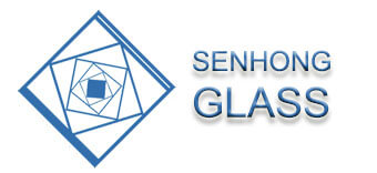 fabricant de verre feuilleté trempé senhong glass 2