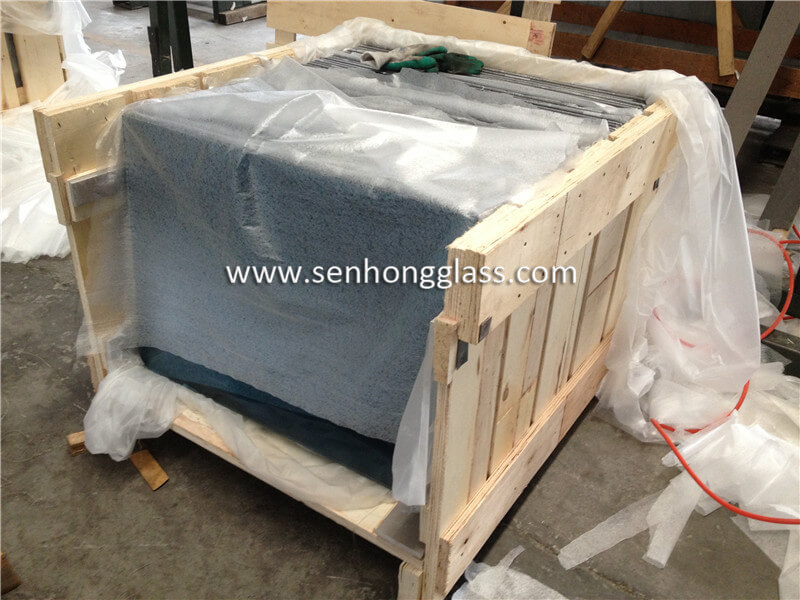 10.38 ocean blue laminated glass 4