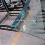 12mm-verre trempé avec forme irrégulière-4
