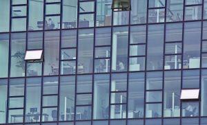 fenêtres en verre senhong fabricant de porcelaine en verre